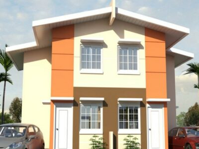 affordable rent to own in bataan