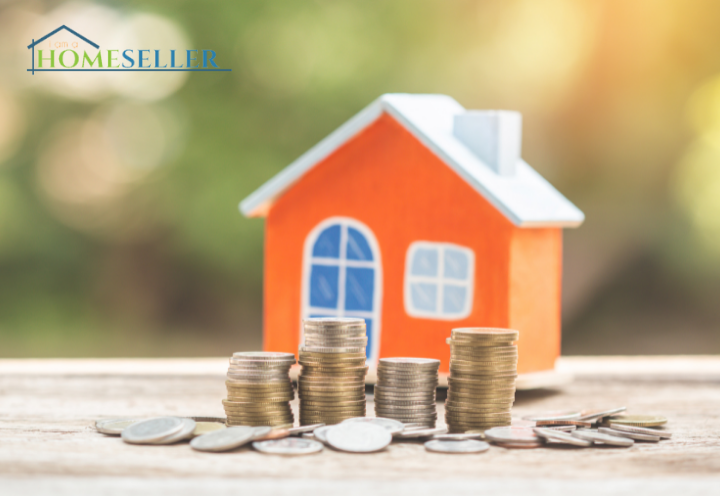 Is buying a property a good investment